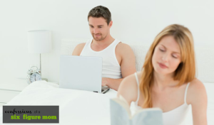 confessions best marriage books